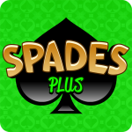[APK] Spades Plus – Card Game 5.8.1  (MOD Unlimited Money)