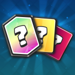 [APK] Spell Comparator for Clash Royale 3.0.0 (MOD Unlimited Money)