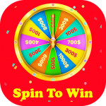 [APK] Spin To Earn Real Money 2020 1.3 (MOD Unlimited Money)