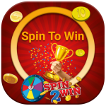 [APK] Spin To Win Cash  (MOD Unlimited Money) 1.0.1