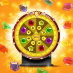 [APK] Spin to Win Wallet Cash 1.13 (MOD Unlimited Money)