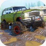 [APK] Spintimes Mudfest – Offroad Driving Games 5.5 (MOD Unlimited Money)