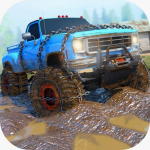 [APK] Spintrials Offroad Driving Games 5.6 (MOD Unlimited Money)