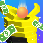 Stack Havoc Ball – Free Robux – Roblominer  5.1 (MOD Unlimited Money)