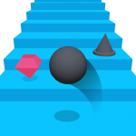 [APK] Stairs 1.1 (MOD Unlimited Money)