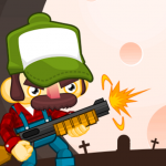 [APK] Stay Alive: Zombie Crafting Survival 1.0.5  (MOD Unlimited Money)