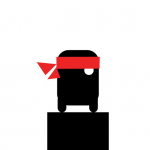 [APK] Stick Hero 2.0.1 (MOD Unlimited Money)