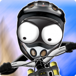 [APK] Stickman Downhill 4.9 (MOD Unlimited Money)