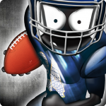 [APK] Stickman Football 2.4 (MOD Unlimited Money)