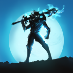[APK] Stickman Legends: Shadow Of War Fighting Games 2.4.66 (MOD Unlimited Money)
