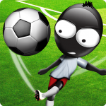 [APK] Stickman Soccer – Classic 4.0 (MOD Unlimited Money)