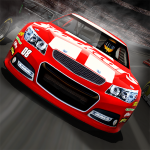 [APK] Stock Car Racing 3.4.5 (MOD Unlimited Money)
