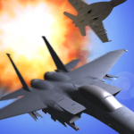 [APK] Strike Fighters Modern Combat 4.1.1 (MOD Unlimited Money)