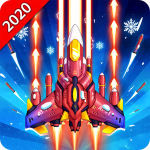 [APK] Strike Force – Arcade shooter – Shoot 'em up 1.5.7 (MOD Unlimited Money)