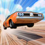 [APK] Stunt Car Challenge 3 3.31 (MOD Unlimited Money)