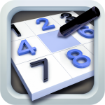 [APK] Sudoku 1.0.9 (MOD Unlimited Money)