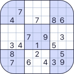 [APK] Sudoku – Sudoku puzzle, Brain game, Number game 1.1 1.15.2 (MOD Unlimited Money)