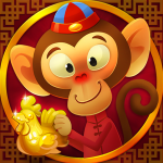 [APK] Sunny's Rooster Reels 1.10 (MOD Unlimited Money)