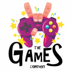 [APK] THE GAMES COMPANY 10000+ ALL IN ONE 2020 GAMES 2.1 (MOD Unlimited Money)