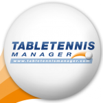 [APK] Table Tennis Manager 1.2.0 (MOD Unlimited Money)