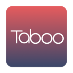 [APK] Taboo – Word guessing game with a twist 3.3 (MOD Unlimited Money)