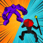 [APK] Tactic Master – Strategy Battle & Tower Defense 1.1 (MOD Unlimited Money)