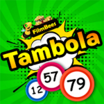 [APK] Tambola – Play Free & Win Real Prizes 1.0.20 (MOD Unlimited Money)