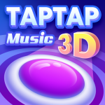 [APK] Tap Music 3D 1.6.0 (MOD Unlimited Money)