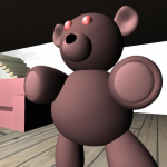 [APK] Teddy Horror Game 4.4  (MOD Unlimited Money)