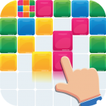 [APK] Tetrik: Color Block Puzzle with Reverse Gravity! 1.3.5 (MOD Unlimited Money)