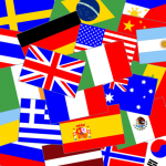 The Flags of the World – World Flags Quiz  6.0 (MOD Unlimited Money)