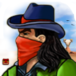 [APK] The Shooter  3.3(MOD Unlimited Money)