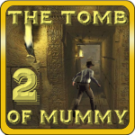 [APK] The tomb of mummy 2 free 5.1.1 (MOD Unlimited Money)