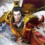 [APK] Three Kingdoms: Destiny Heroes 1.0.9 (MOD Unlimited Money)