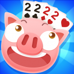 Tien Len Mien Nam – Thirteen: Pig Hunters  2.1.3 (MOD Unlimited Money)