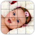 [APK] Tile Puzzles · Babies 1.44 .bb (MOD Unlimited Money)