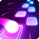 Tiles Hop EDM Rush  3.4.1 (MOD Unlimited Money)