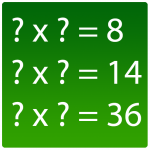 [APK] Times Table Grid Game 1.22 (MOD Unlimited Money)