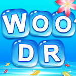 [APK] Toverwoord 1.0.72 (MOD Unlimited Money)
