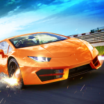 [APK] Traffic Fever-Racing game 1.32.5010 (MOD Unlimited Money)