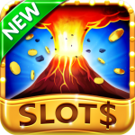 [APK] Treasure Slots – Free Vegas Slots & Casino 1.0.306  (MOD Unlimited Money)