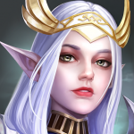 Trials of Heroes Idle RPG  2.6.2 (MOD Unlimited Money)
