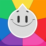 Trivia Crack  3.114.0 (MOD Unlimited Money)