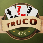 [APK] Truco 473 4.8.2.0  (MOD Unlimited Money)