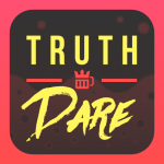 [APK] Truth or Dare: Dirty Drinking Game 2.2.2 (MOD Unlimited Money)