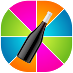 [APK] Truth or Dare – Spin the Bottle Game 1.4 (MOD Unlimited Money)