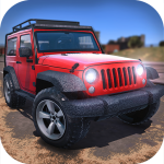 [APK] Ultimate Offroad Simulator 1.1.1 (MOD Unlimited Money)