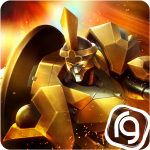 [APK] Ultimate Robot Fighting 1.4.129 (MOD Unlimited Money)
