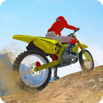 Impossible Track Car Driving Games: Ramp Car Stunt  1.12 (MOD Unlimited Money)