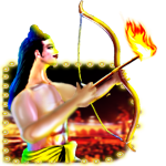 [APK] VIJAYA DASHAMI 2 1.11 (MOD Unlimited Money)